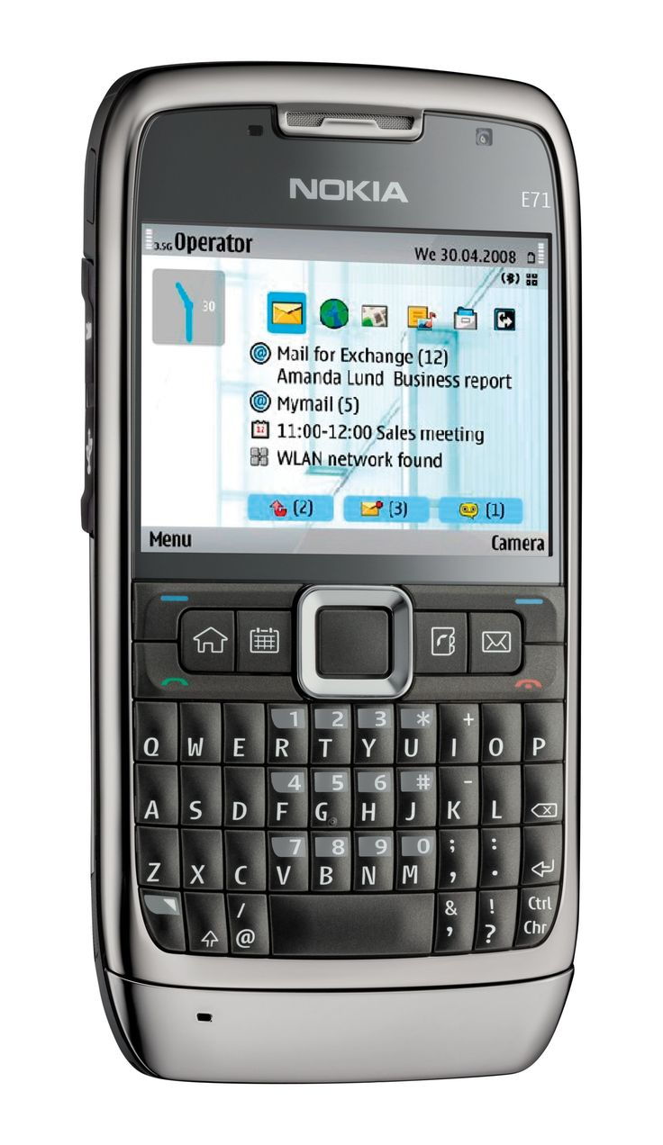 best 20 memories images on pinterest mobile phones mobiles and rh pinterest com Nokia E75 Nokia E7