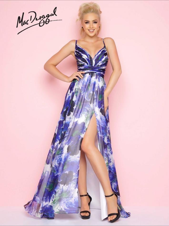 67 best couture images on Pinterest | Vestidos del desfile, Mac ...