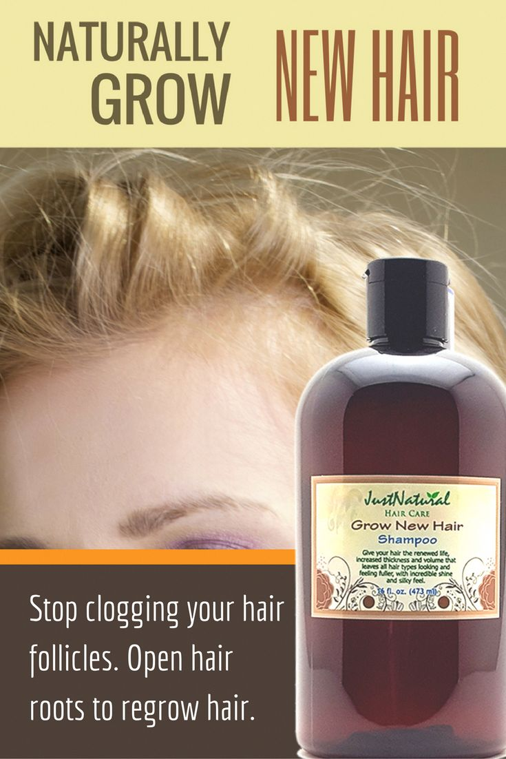 Tips and Tricks to Help Avoid Hair Loss Today Help hair