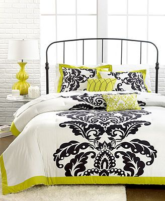 Mallorie 5 Piece Comforter And Duvet Cover Sets Where Else