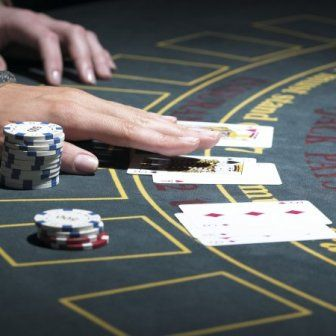 11 Blackjack Tips the Casinos Don't Want You to Know | Inc.com