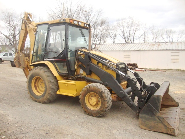 7 best holt ag farming equipment and machinery images on for Del rio motors kerrville tx