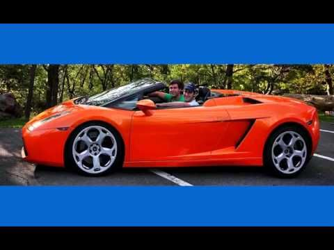 How To Make Big Money Online Fast 2016 - Easiest Way To Make Money 1,500...