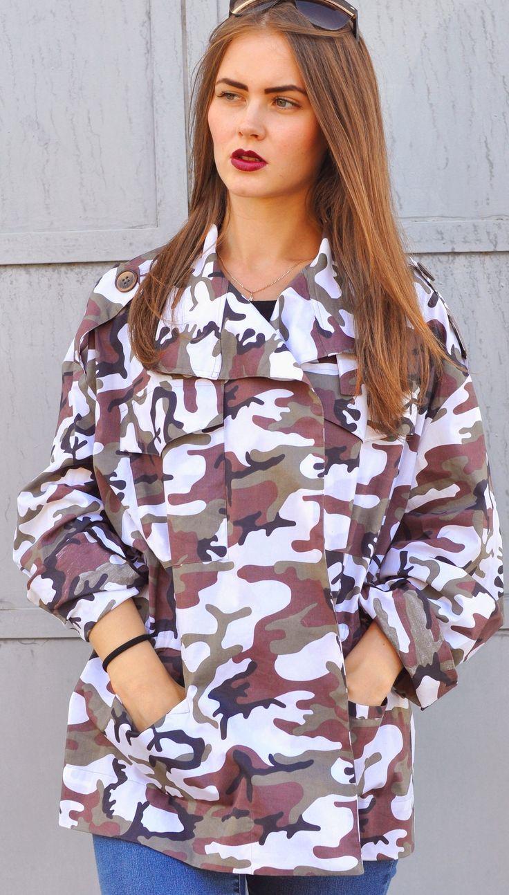 Свитшот/ стильная куртка/ толстовка #fashion #beauty #beautyblog #fashionclothes #womanclothes #internetshop #shop #girl #интернетмагазин #женскаяодежда #моднаяодежда #стильимода #модныетренды #осень2017 #2017 #новаяколлекция #коллекцияосеньзима #осеньзима2017 #зима2018 #russia