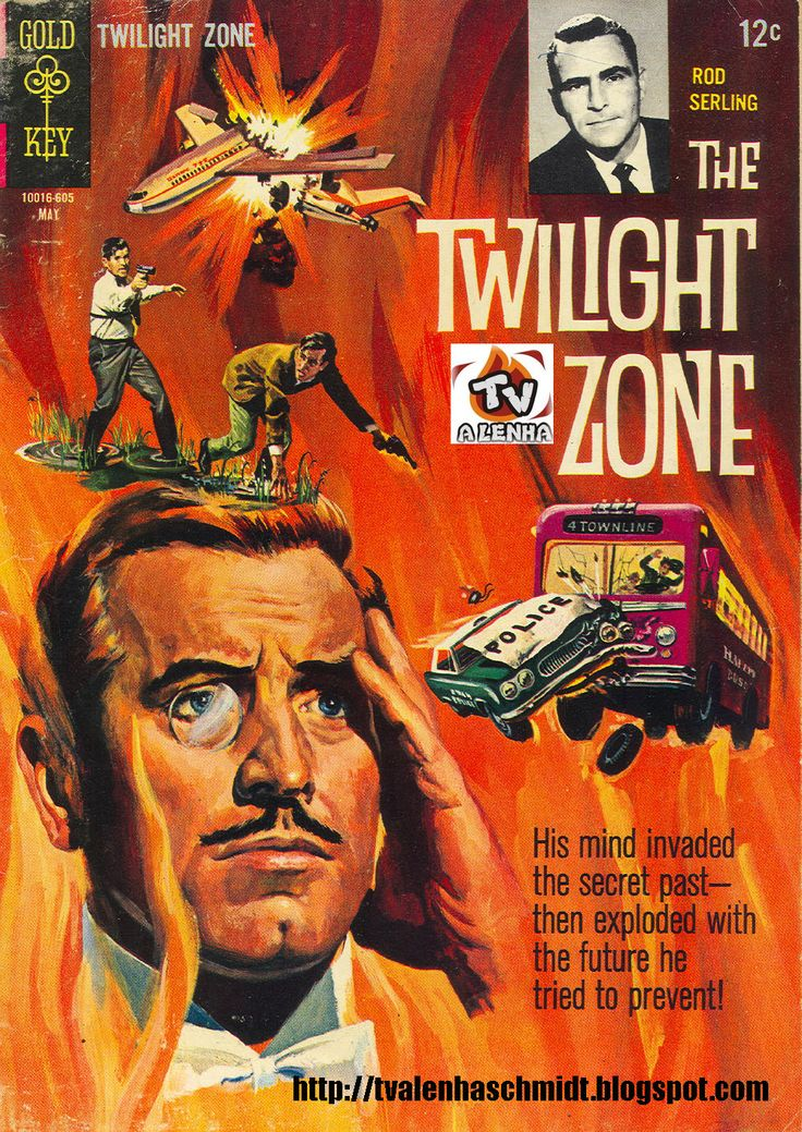Best Book Cover Zone : Best gold key and dell comics images on pinterest