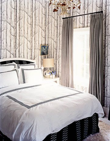 21 best texture images on pinterest arquitetura paredes for Tree wallpaper bedroom