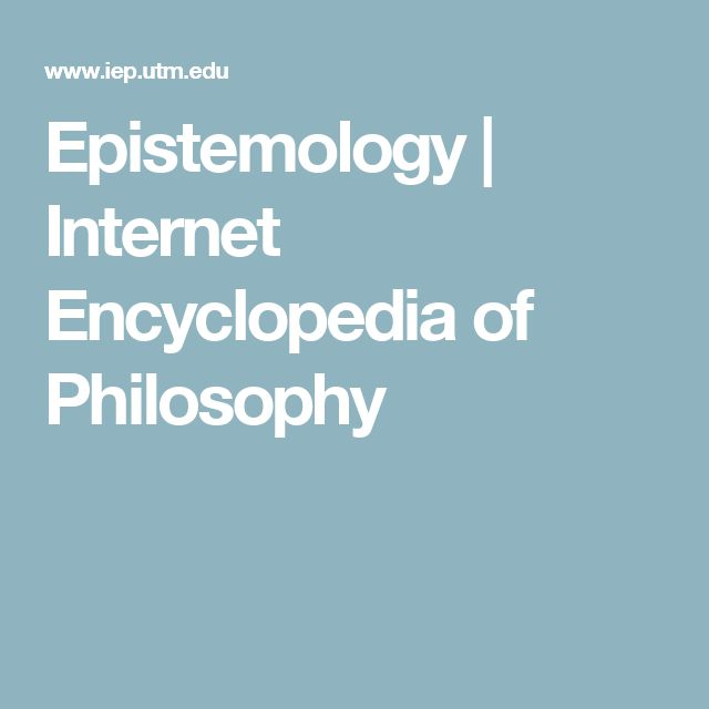 exploring the epistemology of rene descartes and david hume Hume and descartes on the theory of ideas david hume and rene descartes are philosophers with opposing epistemology david hume was david hume essay.