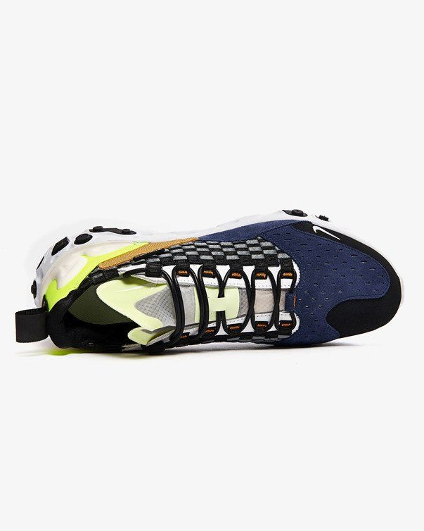 Nike NIKE REACT SERTU - AT5301-002
