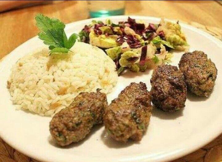 8 best turkish food images on pinterest meat loaf youtube welt recipe food healthy meals forumfinder Gallery