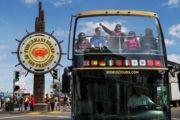 San Francisco Bus Tour Tickets | San Francisco City Tour | Big Bus Tours