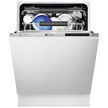 Electrolux oppvaskmaskin ESL8520RO