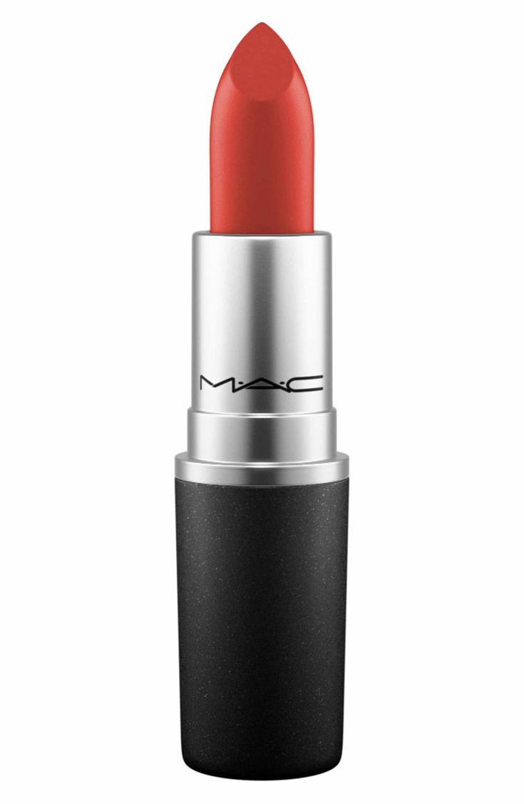 Best 25+ Mac Chili Lipstick Ideas On Pinterest
