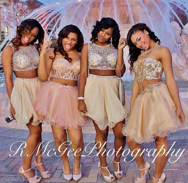 Prom Is A Night You Will Never Forget Dd4l Dancing