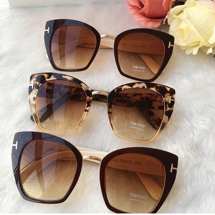 9 besten Eyewear Bilder auf Pinterest | Brillen, Sonnenbrillen und ...