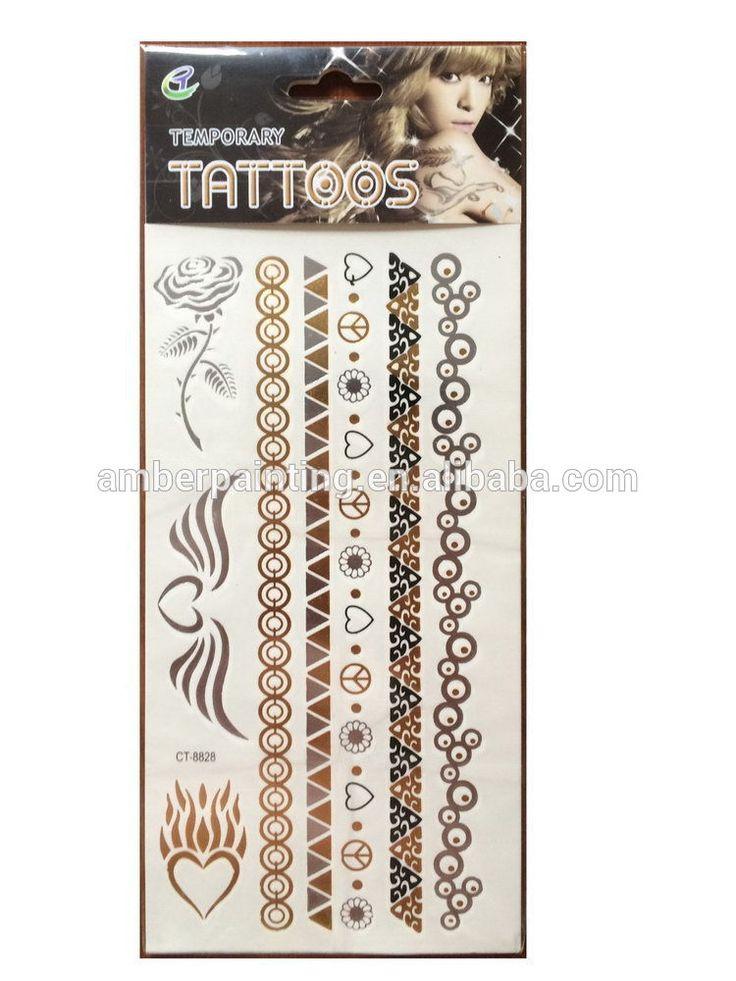 Good quality hot sale lion totem tattoo sticker #A_Lion, #tattoo