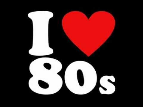 80`s & 90`s MegaMix NonStop 2013 By Dj Nhel - YouTube