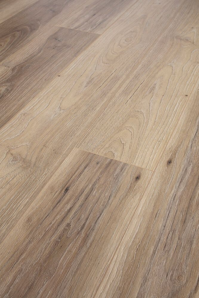 Pin By Mr Floor Group On Laminate Laminate Flooring Cheap