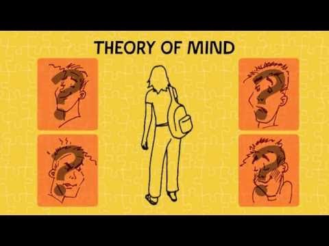 Autisme: Wat is Theory of mind? - YouTube