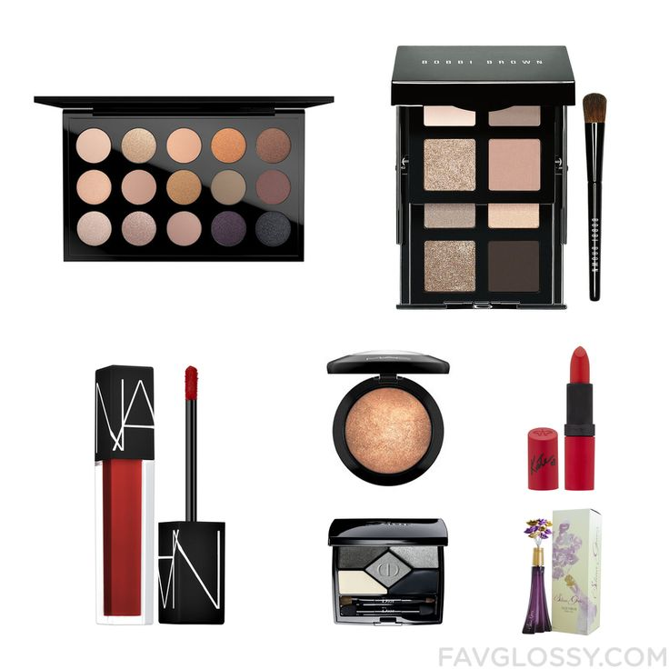 Makeup Update Featuring Mac Cosmetics Eyeshadow Palette Eyeshadow Nars Cosmetics Lip Makeup And Mineral Face Powder From October 2016 #beauty #makeup