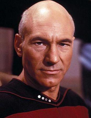Star Trek: The Next Generation on Horror - watch on Sky 319 Virgin 149 Freeview 70 Freesat 138.