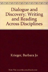PDF Writing and Reading Across the Curriculum Brief Edition 5th Edition Read Online