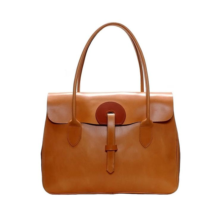 #Mimi #Berry · Beau #Tote in Camel | Tote Bags · #Waremakers