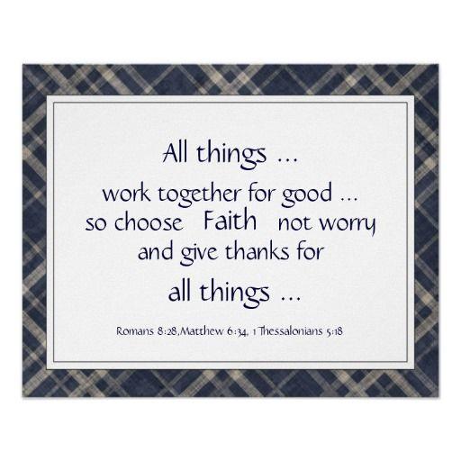Bible Scripture Encouragement Uplifting Quotes