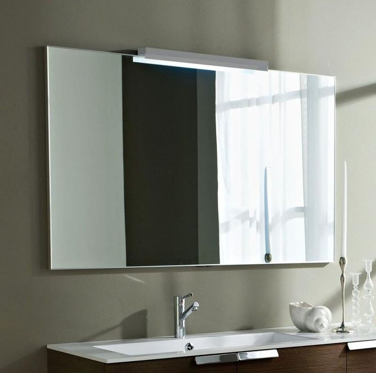 Charmant Extra Large Bathroom Mirrors And Large Designer Bathroom Mirrors