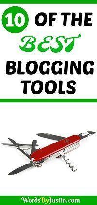 10 der besten Blogging-Tools – SEO SERP Tools – Erforschen Sie Ihre Keywords mit SEO …