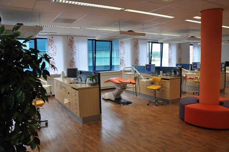 Orthocentar practice in Hoorn Maelsonstraat 28a 1624 NK Hoorn Netherlands/Holland dentist * tandarts * orthodontie * orthodontics * beugel   http://www.orthocenter.nl/vestiging/orthocenter/hoorn/