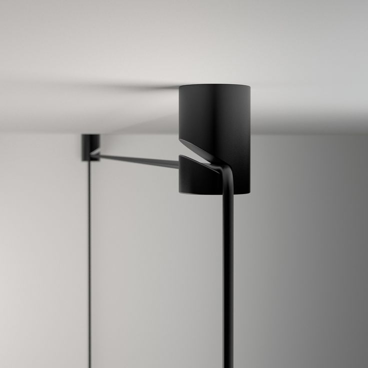 Lámpara colgante LED WIREFLOW by Vibia | diseño Arik Levy