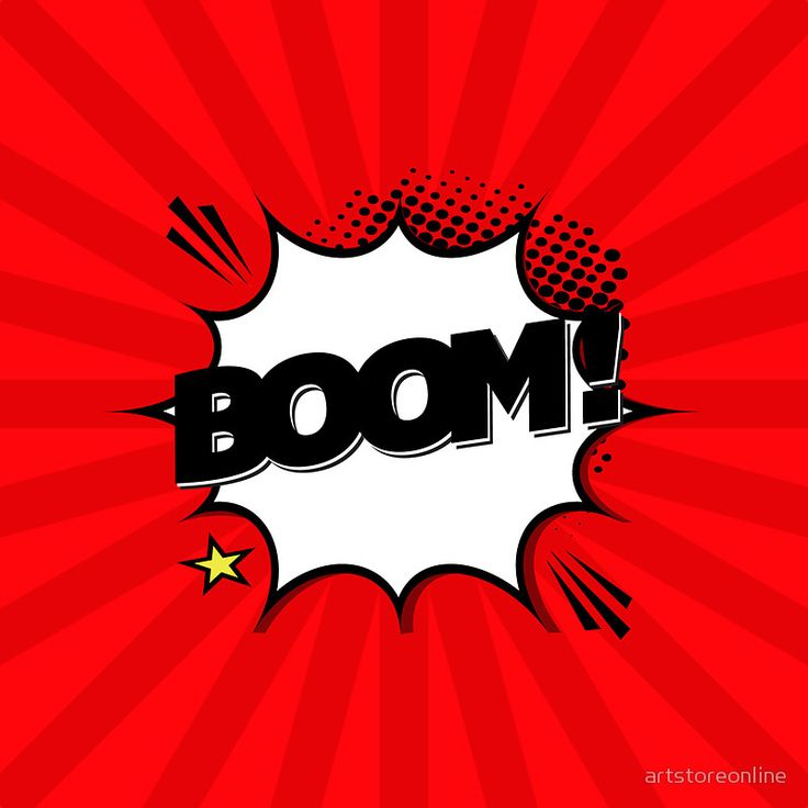 Boom expression sticker  boom expression boom definition boom baby boon boom bust booming definition boom and bust economic boom definition boom define boom internet hot diggity theobroma cacao boom tube bomb sound effect boom crash hot booms baby plant boom dictionary baby boomer generation who are baby boomers boom and bust cycle somatic embryogenesis drops mic mic drop mike drop بوم boom goes the dynamite drop the mic define boom and boom goes the dynamite boom meaning drop the mike…