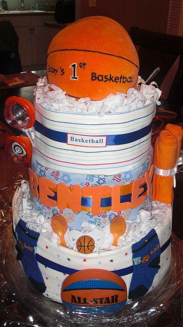 basketball baby shower   5221826332_cab4c1afac_z.jpg
