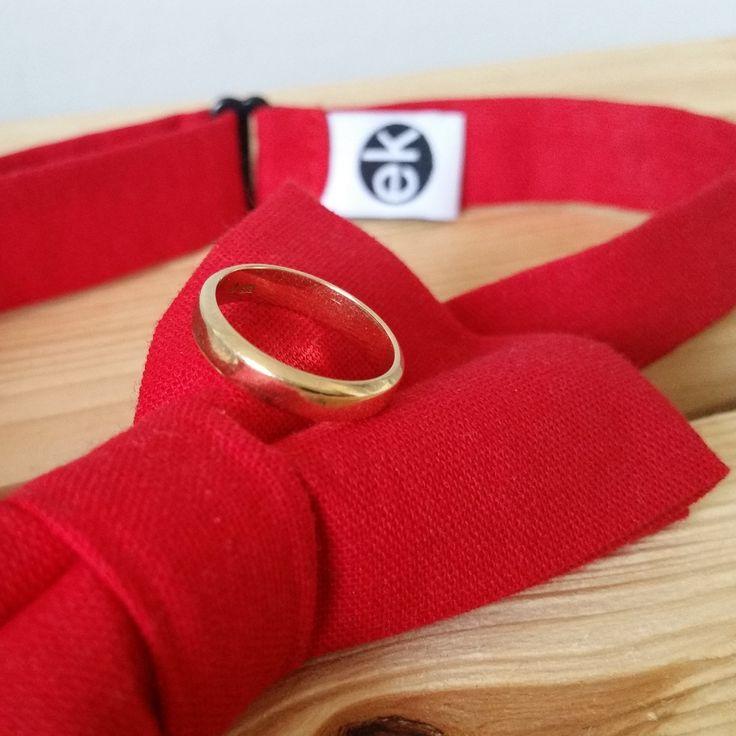 Ślub, wesele  #ek #edytakleist #dodatek #styl #look #boy #men #wedding #dziecko #elegant #muchanaslub #handmade #suit #muchasiada #rzeczytezmajadusze #instaman #neckwear #instagood #instaman #finwal #bowtie #bowties #mucha #muchy #prezent #gift #instalike #prezent #naprezent #handmade #rekodzielo