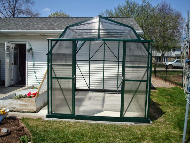 Best 25 Elite Greenhouses Ideas On Pinterest Cheap