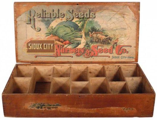 Правильное зимнее хранение семян  Не полностью использованные семена оставляют в купленных пакетах, тщательно свернутых и защищенных от попадания влаги.