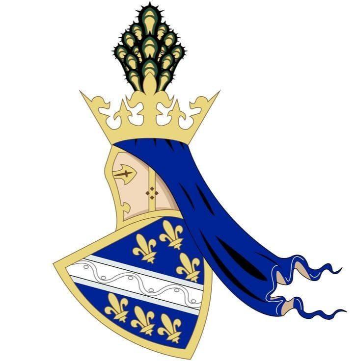 Građanima Drzave Bosne I Hercegovine Cestitamo Dan Nezavisnosti 1 Mart Coat Of Arms Bosnia Painting Kits