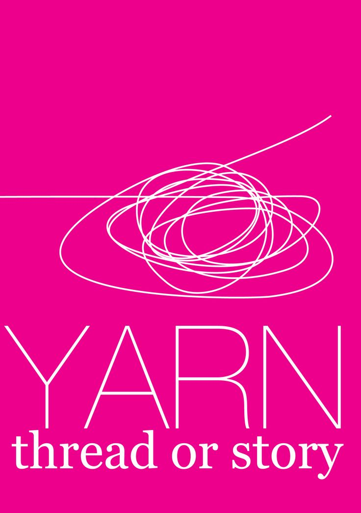 We participated at the Exhibition «Yarn: Threador Story», Serre di Villa del Grumello a Como, from July 29° 2015 to Settembre 3°. 2015.   The exhibition «Yarn: Threador Story» is an event promoted by the eighth edition of Com'On, a project born with the support of Unindustria Como to contribute to the diffusion of creative ideas, by approaching the best talents of the Como Industrial District. Credit Comon-co.it