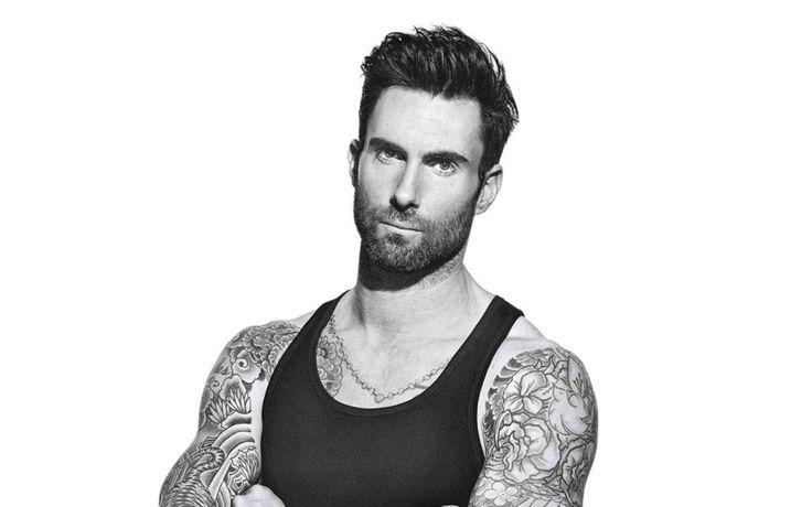 Adam Levine Age, Height, Bio, Net Worth, Weight, Wiki And Other