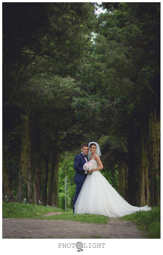 ADRIAN SI ADELINA | Fotograf profesionist nunta Romania