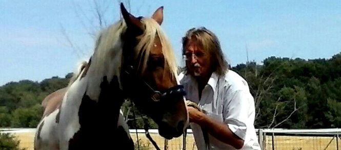 """LATEST NEWS """"Wissen ist Macht!"""", sagt der eine. Ein Anderer ist der Meinung, """"dass Wissen nichts ist, nur der Weg dahin sei spannend"""". Wie auch immer man dazu steht - hat man es gerade dann, wenn man es braucht, dann ist es unendlich wertvoll. Nicht jede Information, die Du hier findest, mag für Dich interessant sein, aber vielleicht ist der eine oder andere Krummen dabei, der Dich und Dein Pferd weiter bringt. http://www.trust-your-horse.com/tyh_latest_news.html (Bild: Annette Pfaller)"""