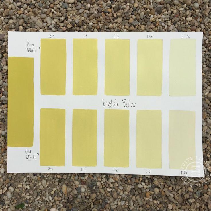 white chalkboard paint colors wwwpixsharkcom images