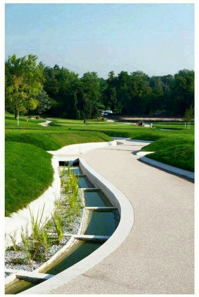 Pin by yasemin t t nc on landscape pinterest for Bc landscape architects