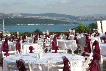 Mehmet Restaurant http://www.dugunyapalim.com/tr/kir-dugunu/3