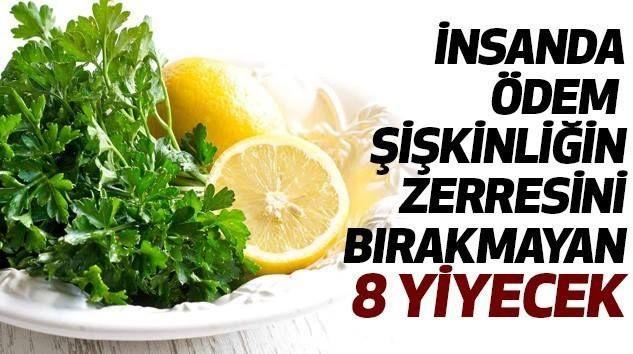 Ödem ve şişkinliği yok eden yiyecekler! Mutlaka tüketin.. Detay İçin Tıklayın ► http://www.saglikhaberleri.com.tr/odem-ve-siskinligi-yok-eden-yiyecekler-resimleri,796.html