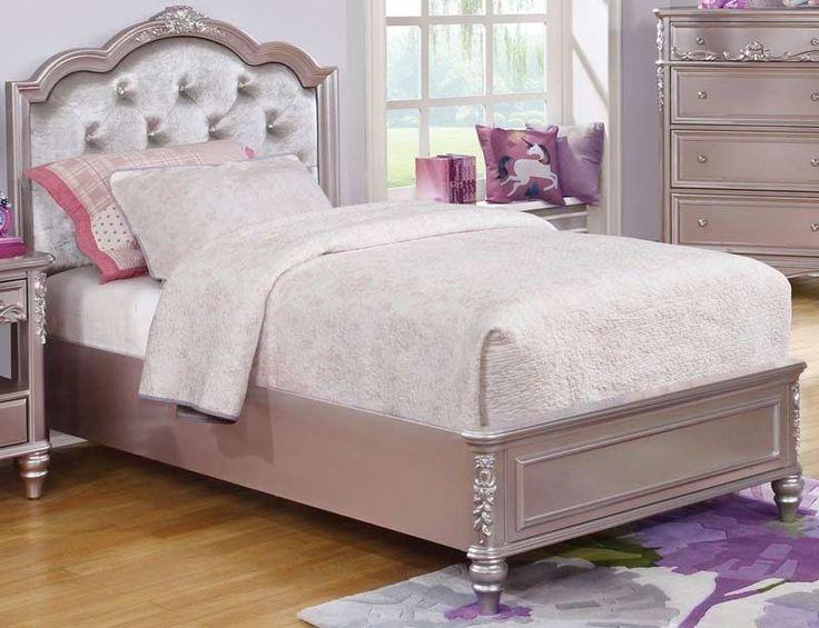 best 25 platform beds for sale ideas on pinterest king size platform bed king headboards for. Black Bedroom Furniture Sets. Home Design Ideas