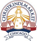 History & Tradition - About Us | Christkindlmarket Chicago