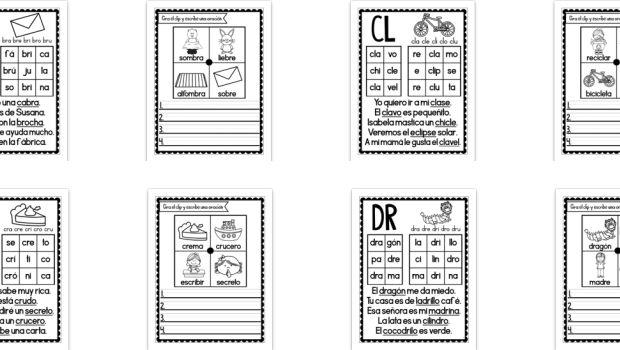 dislexia-fichas-para-trabajar-la-fluidez-y-comprension-lectora-de-las-trabadas