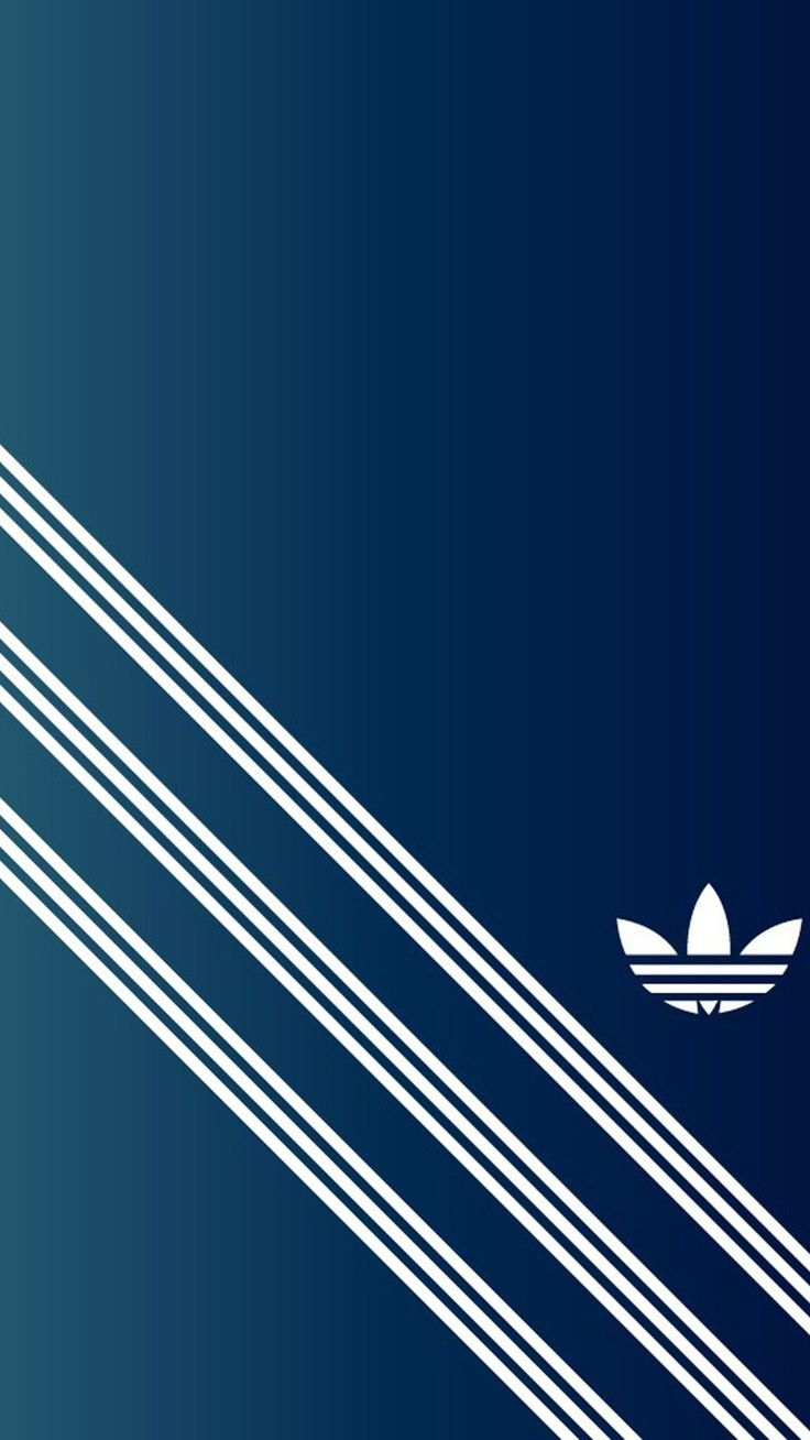 Wallpaper iphone 6 hd - Adidas Wallpaper Iphone 6 Hd