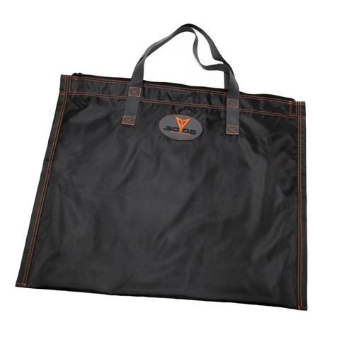 .30-06 The Compartment Clothes Storage Bag